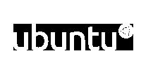 ubuntu-white