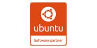 ubuntu-partner