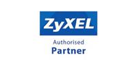 zyxel-partner