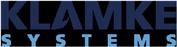klamke systems | IT Dienstleistungen